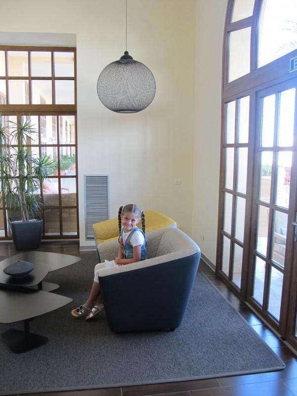 Hotel Ra El Vendrell Spain