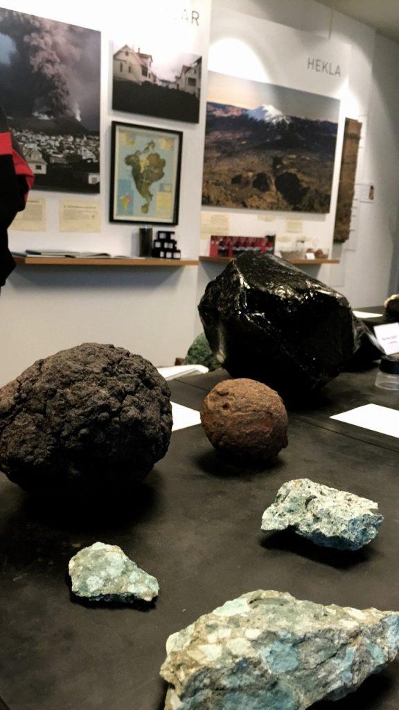 lawa-lava-iceland-museeum-museum