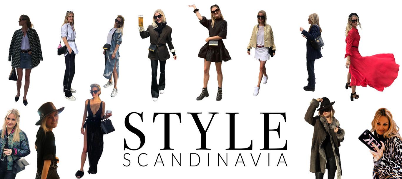 Style Scandinavia
